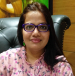 Dr Shobha Gupta